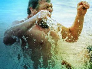 Водохреще. Бог – не фільтр