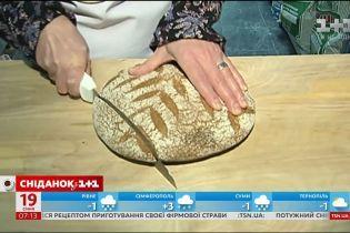 В Україні піднімуть ціни на хліб та відновлять соцвиплати для переселенців