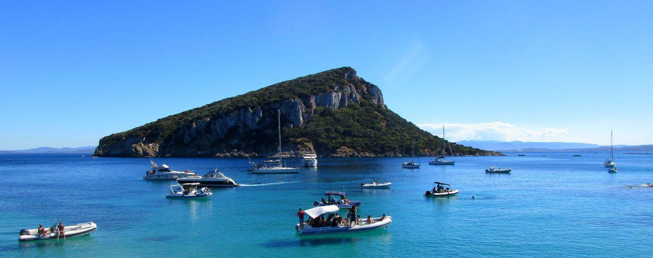 7 маловідомих курортів Європи та Азії, де можна незабутньо відпочити з сім'єю