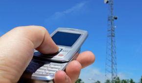 Vodafone відновив мобільний зв'язок в окупованому Луганську