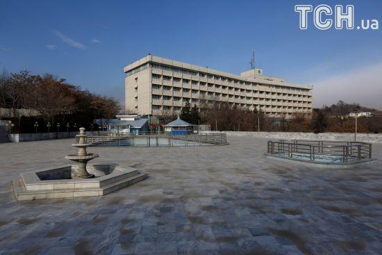 Стало відомо, коли привезуть на батьківщину тіла українців, які загинули під час теракту у Кабулі