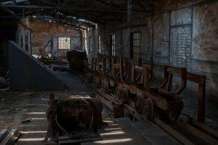 Стало відомо про стан шахтарів, які постраждали через спалах метану на Донеччині
