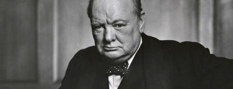 """""""Темные времена"""". Интересные факты о Черчилле, которые вы не узнали из фильма и пропустили в школе"""