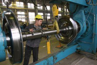 Россия и еще четыре страны хотят повысить пошлины на продукцию компании Пинчука