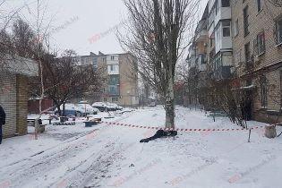 У курортному Бердянську прогримів вибух, є загиблі - ЗМІ