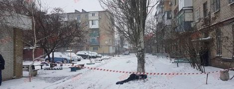 В курортном Бердянске прогремел взрыв, есть погибшие - СМИ