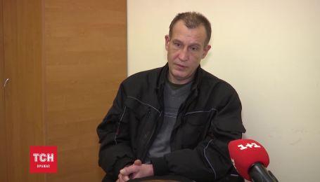 """Бойовик """"Ілліч"""" розповів, як сварка між сепаратистами закінчилась подвійним вбивством"""