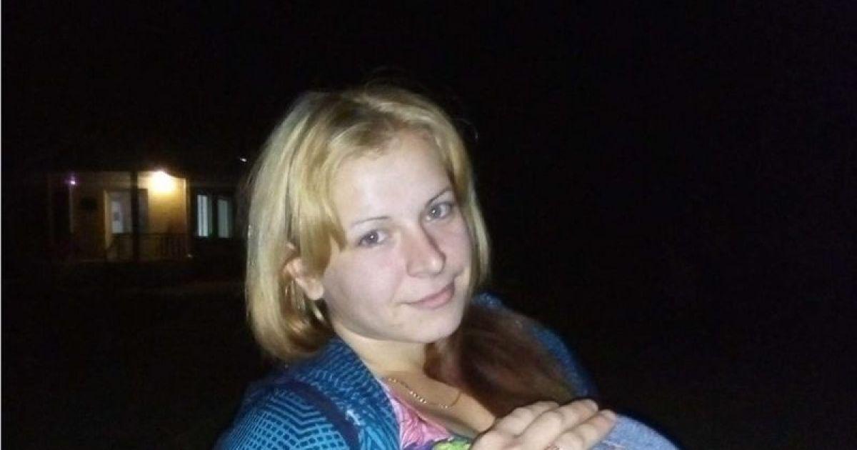 Видео у девушки по вебке приступ поноса анной семенович смотреть