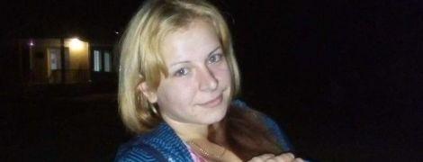 У Сімферополі померла вагітна, яку напередодні лікарі вигнали роздягнену на мороз