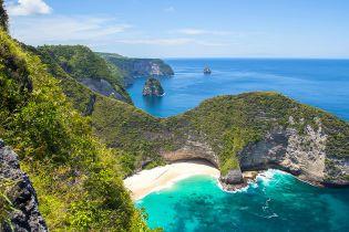 Відпочинок на Балі, про який ви не знали. Що робити на острові в міжсезоння
