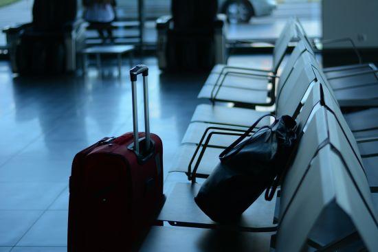 Зі Львова цьогоріч запускають рейси до чеського міста