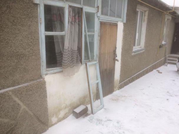 УКриму проходять чергові обшуки укримських татар, є затриманий