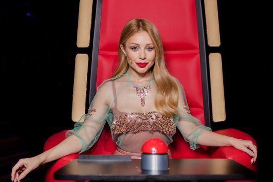 """Пісня Тіни Кароль стала саундтреком серіалу """"За три дні до кохання"""" телеканалу """"1+1"""""""