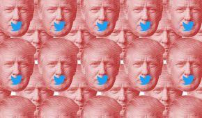 Рік Трампа у твітах. Як змінювалася риторика президента США