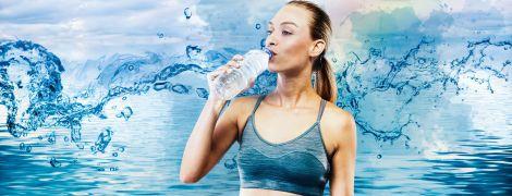 Холодная, теплая или горячая: какую воду лучше пить