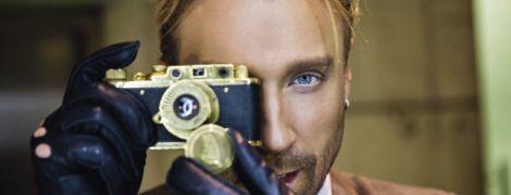 """Крізь терни до """"Ніно"""": продюсери, психологи та стилісти розкрили секрети мегапопулярності Винника і Федишин"""