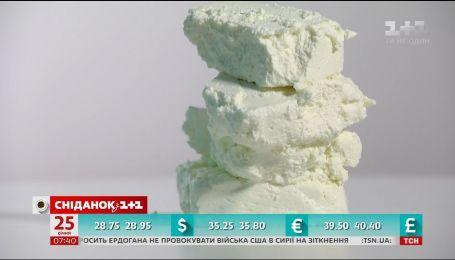 В гонитві за стрункістю: чи корисні знежирені молочні та кисломолочні продукти
