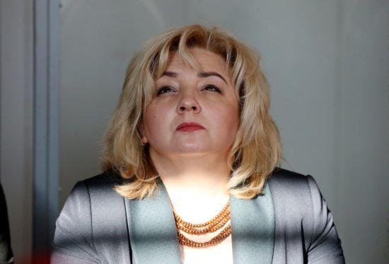Голова Держаудитслужби пояснила низьку ціну придбаної в Києві квартири гарним торгом