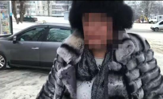 У Харкові жінка замовила вбивство колишнього зятя-чиновника