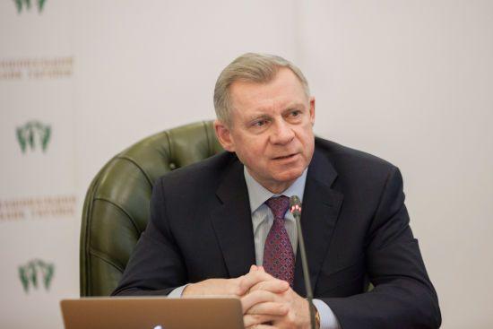 У Нацбанку заявили, що Україні потрібна нова програма кредитування від МВФ