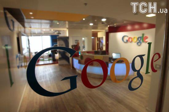 РФ проти Telegram: Роскомнагляд підтвердив блокування IP-адрес Google
