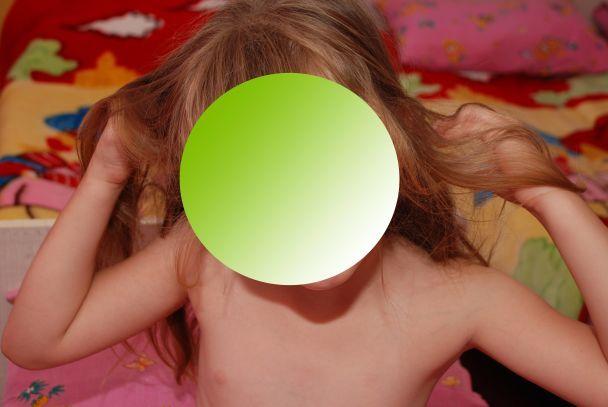 У дитсадку Запоріжжя спалахнув скандал через оголені фотографії дітей