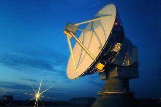 Британці будують радар для захисту від Росії