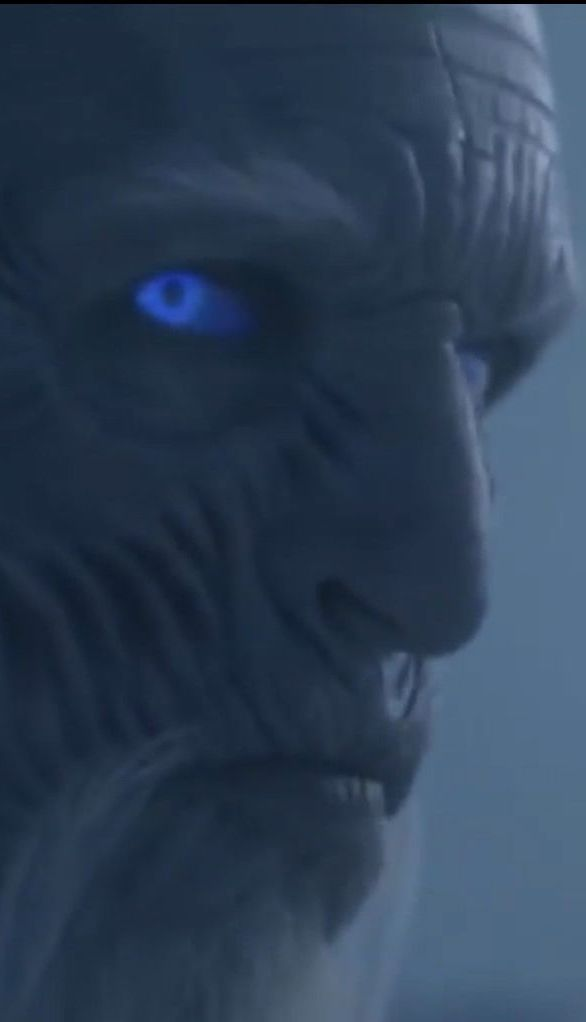 """Стало известно, когда выйдет в эфир последний восьмой сезон """"Игр престолов"""""""