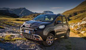 Бренд Fiat сокращает производство до двух субкомпактов
