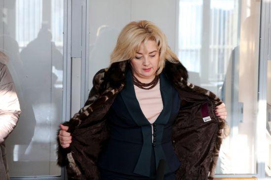 Кабмін тиснув на суд у справі про корупцію голови Держаудиту - Центр протидії корупції