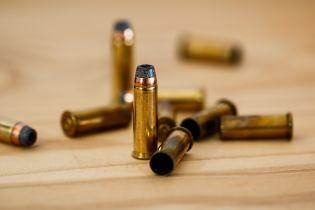 Бойовики з протитанковими рушницями полюють на мирних жителів Гранітного