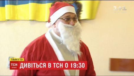 """Во второй серии """"Мэр под прикрытием"""" глава Долины превратится в Деда Мороза"""