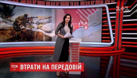 На Приазов'ї під Водяним під час ворожого обстрілу загинув український воїн