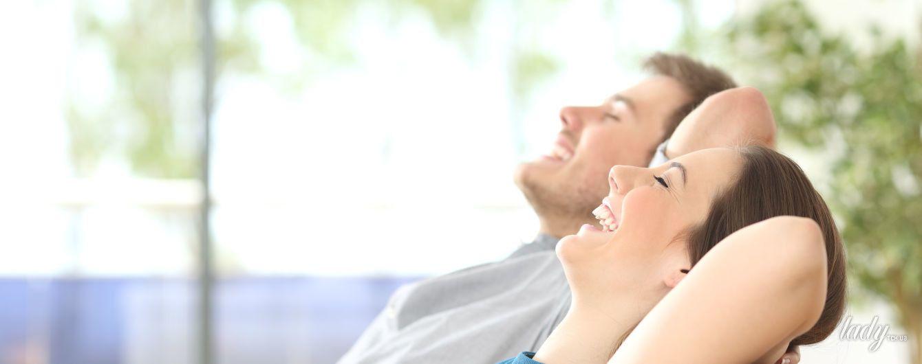 Бездетный брак: плюсы и минусы