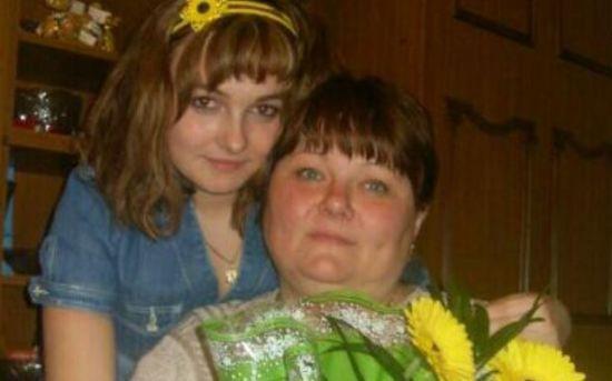 Рак поставив під загрозу життя Тетяни