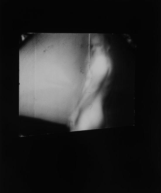"""""""Жіночий погляд"""": американка фотографує коханців камерою, розміщеною у вагіні"""