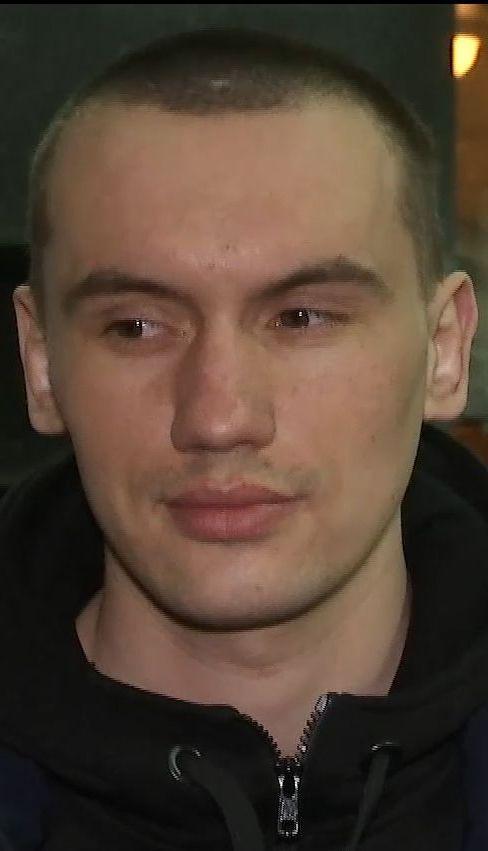 Київські чиновники радять колишнім полоненим самотужки відновлювати докумети