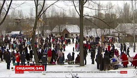 Здорожчання ліків і цукру, новий спалах кору: що чекає на українців у лютому