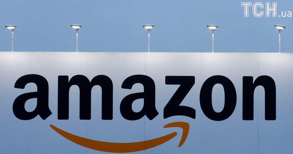 В России заблокировали почти 2 млн IP-адресов Amazon и Google