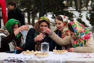 Лютий змін і свят: що чекати українцям останнього місяця зими