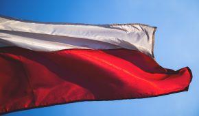 Дипломатическая катастрофа: оппозиция в Польше предложит свой законопроект об Институте национальной памяти