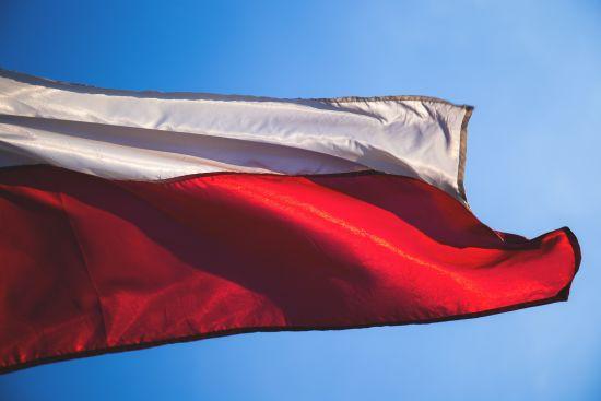 Росія заборонила в'їзд до країни польському історику. Посла РФ викликали до МЗС