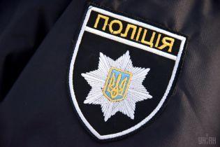 В Одессе полиция задержала второго нападавшего на Стерненко и определилась с квалификацией события