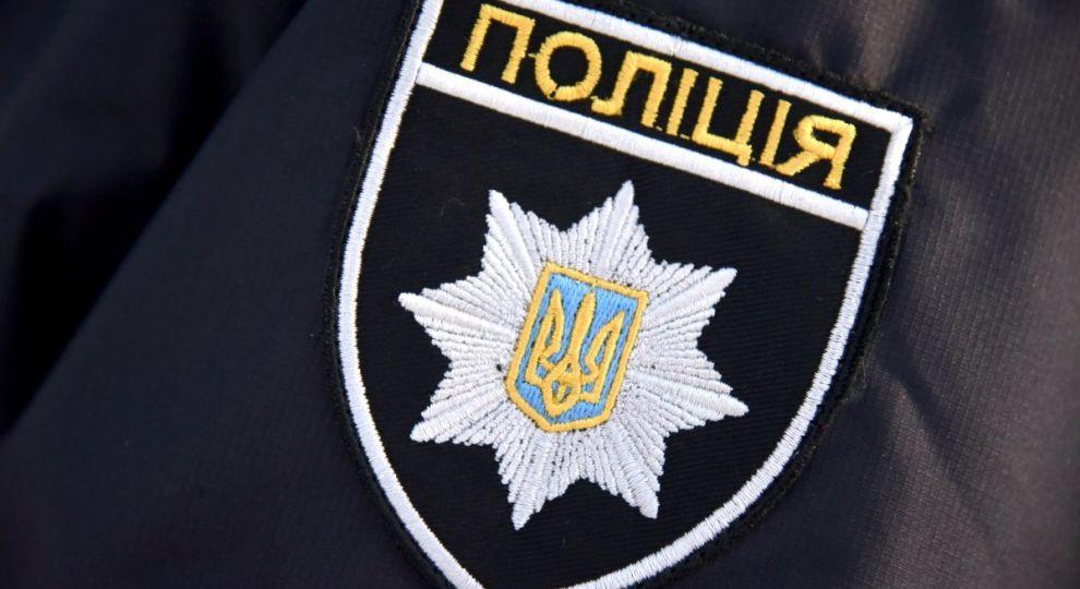 Сплеск самогубств у Києві: щодня дві-три людини зводять рахунки з життям - поліція
