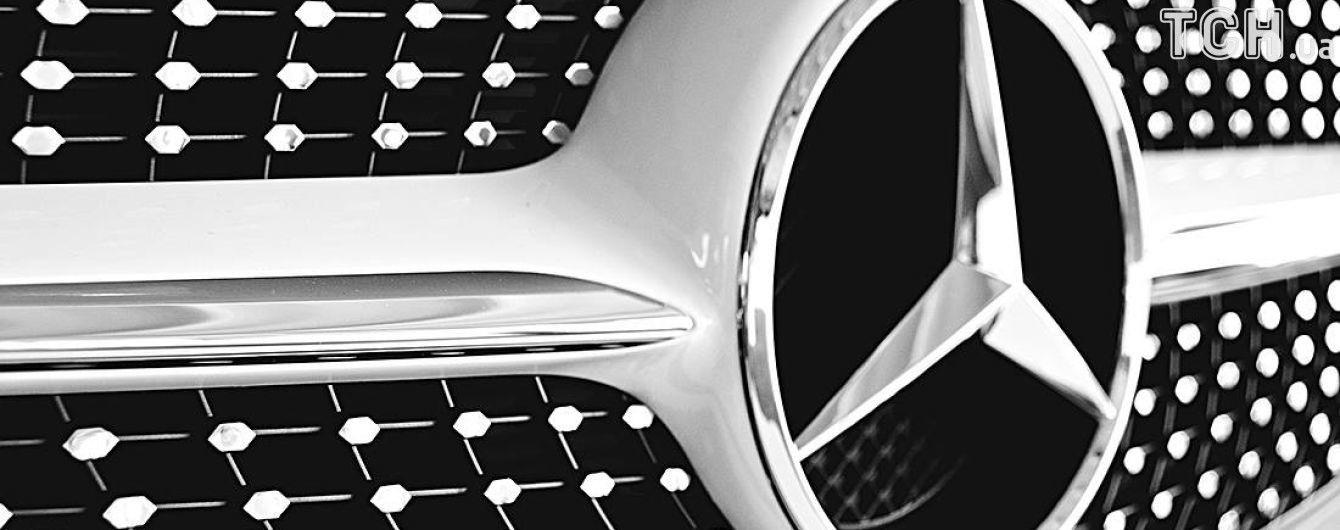 Опубликован рейтинг самых дорогих автомобильных брендов в мире