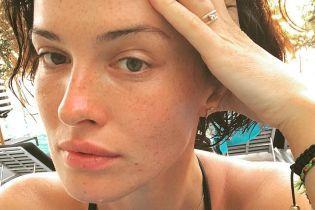 С сердечком на попе: Даша Астафьева показала снимки с отдыха в Таиланде