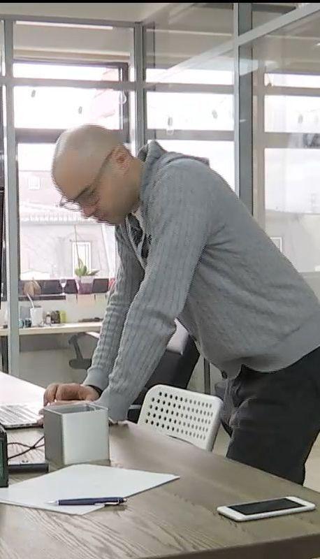 Сразу три украинских изобретения победили на конкурсе стартапов в США