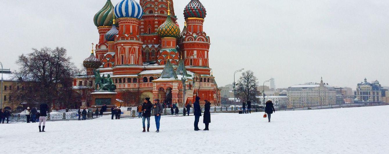 """Кремль предупредил россиян, что США на них """"охотятся"""" и могут арестовать"""