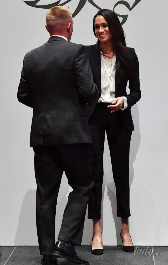 Меган Маркл и принц Гарри_5