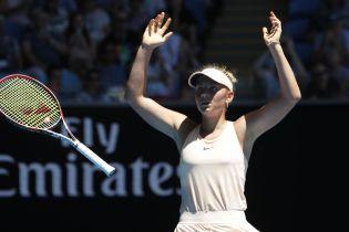 Украинские теннисистки узнали своих соперниц в квалификации Wimbledon